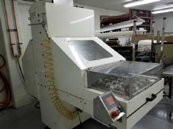 14 STK600