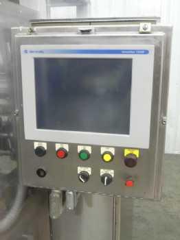 26 SVB3600