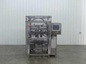 1 SVB3600