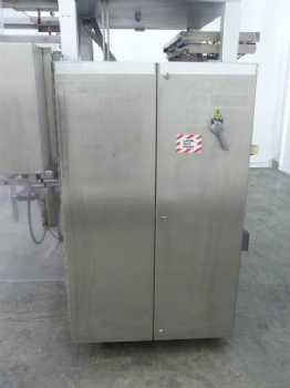 30 SVB3600