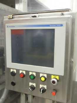 16 SVB3600