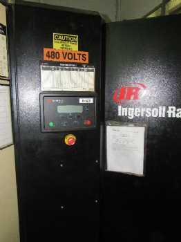 IRN 75 H CC photo