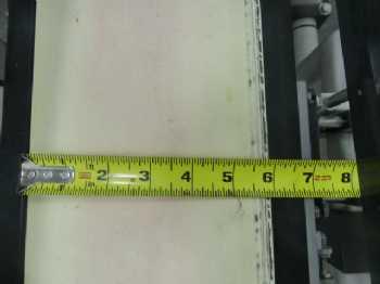 11 IQ3 LCW-3000