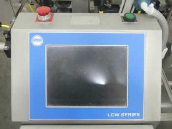 20 IQ3 LCW-3000