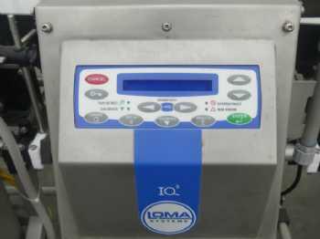 21 IQ3 LCW-3000