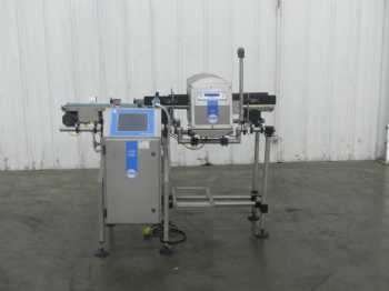 1 IQ3 LCW-3000