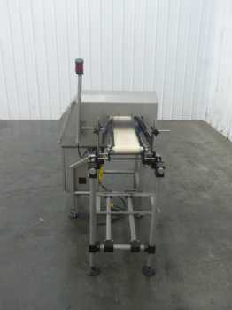 3 IQ3 LCW-3000