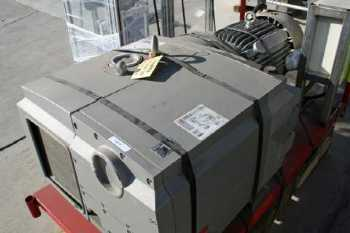 Vacuum Pump photo