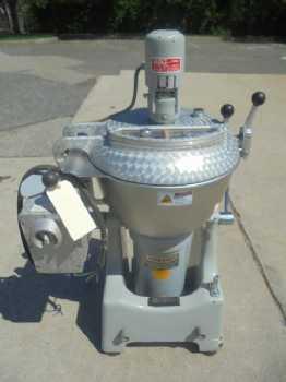 VCM-40E photo