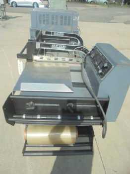 1 HDS-215-HN
