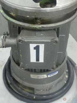 14 MK-180R