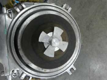 15 MK-180R