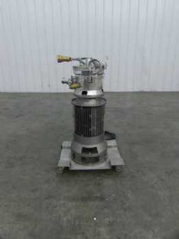 1 MK-180R