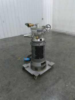 4 MK-180R