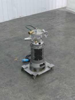 6 MK-180R