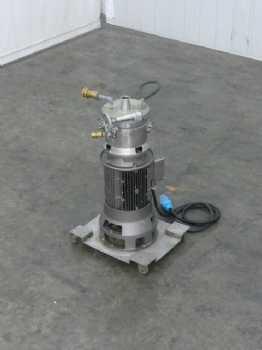 7 MK-180R