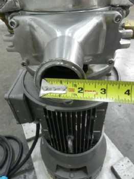 9 MK-180R
