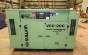 VCC200-100H/W photo