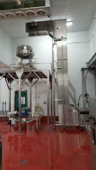 1 CWS-14H-D50