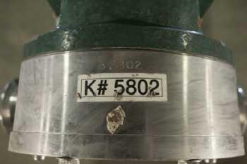 3 TSR5NLS-30MDYOOL-AO