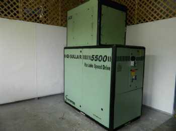 5507V photo