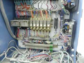 11 HP2100