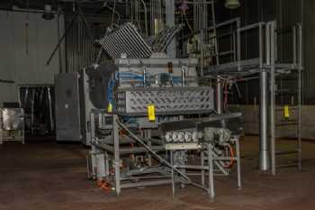 CMB-3000 photo
