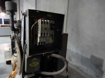 Equipment Photo