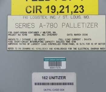 112 A-780