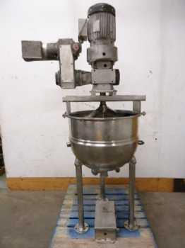 NEM-40 SP photo