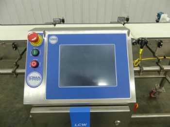 11 LCW-6000