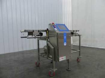 4 LCW-6000