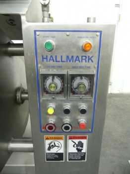 4 Hallmark HM3004W