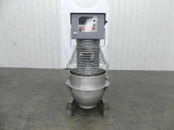 1 Varimixer W150