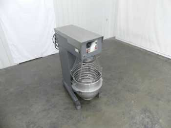Varimixer W150 photo