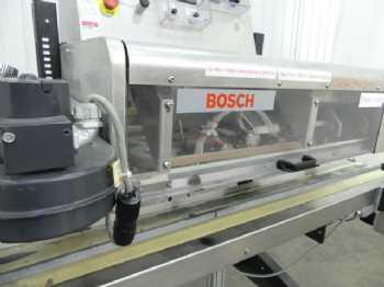 10 B500M