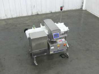20 SL2000