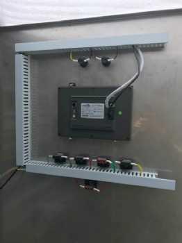 11 SDN-1500A