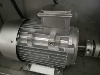 8 SDN-1500A