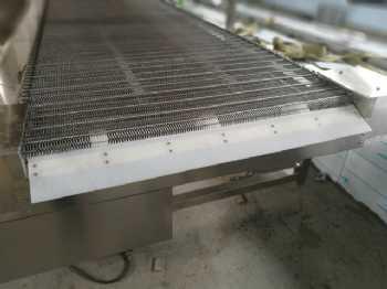 5 SDN-1500A