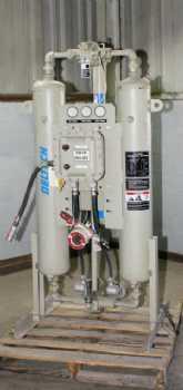 PSF100-75C photo