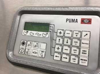 1 Puma