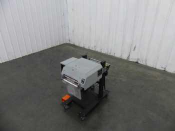 6500 Titan Automatic Rollbag photo