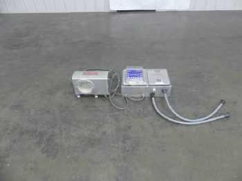 13 L-V3 SS 100300kHz