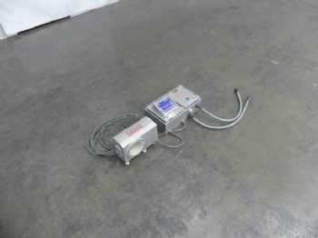 5 L-V3 SS 100300kHz