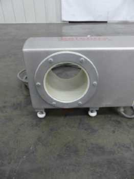 7 L-V3 SS 100300kHz