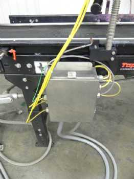 13 Case Tracker CTR-2000