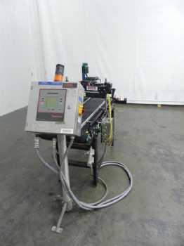 4 Case Tracker CTR-2000