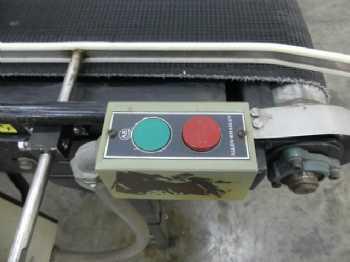7 Case Tracker CTR-2000