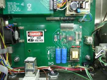 15 Case Tracker CTR-2000